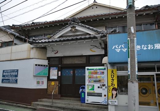 高田馬場・地蔵 (213)_R