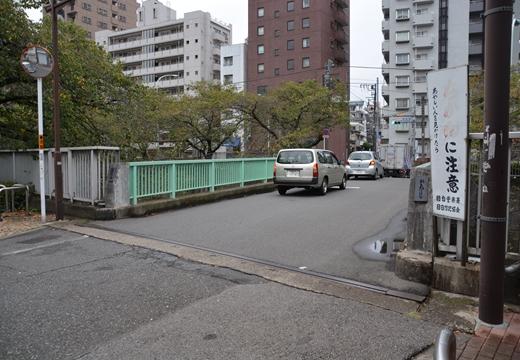 高田馬場・地蔵 (240)_R