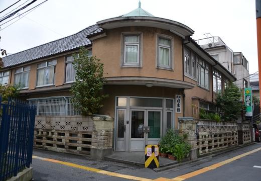 高田馬場・地蔵 (264)_R