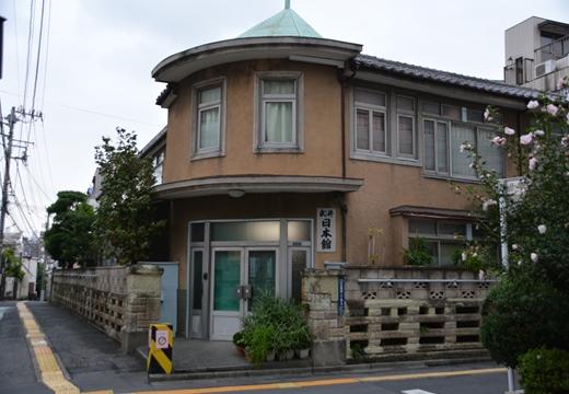 高田馬場・地蔵 (262)_R