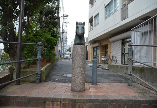 高田馬場・地蔵 (258)_R