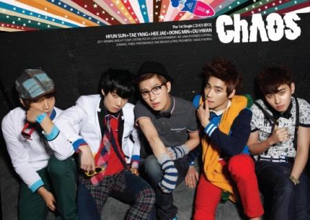 chaos_convert_20120107233621.jpg