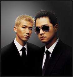 ygf_cnt_jinusean_01.jpg