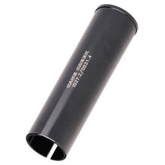 ケーンクリーク SHIM (25.4mm用)