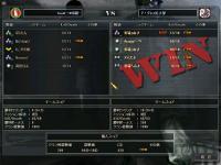 MVP3.jpg