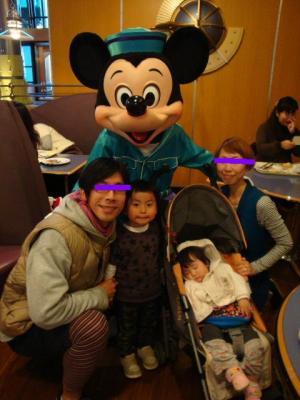 2010_1118画像0180