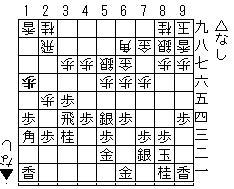 2012010904.jpg