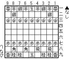 230112-2.jpg