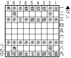 230112-3.jpg
