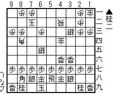 230112-5.jpg