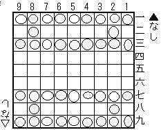 230112-6.jpg