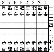 230112-7.jpg