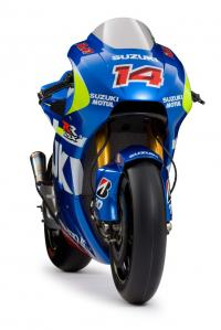 2015-Suzuki-GSX-RR-MotoGP-race-bike-03_convert_20141003150901.jpg