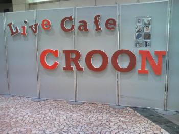CROON (2)