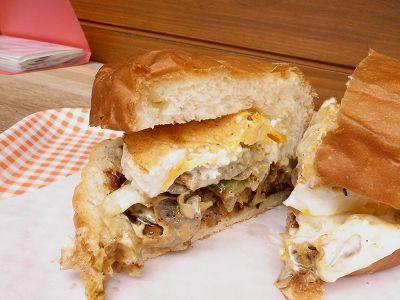 okkon_burger_6.jpg