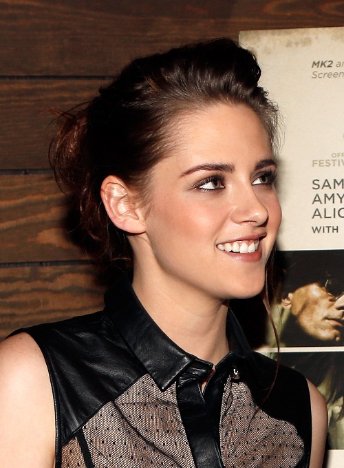Kstewartfans-special-screening-otroad (10)