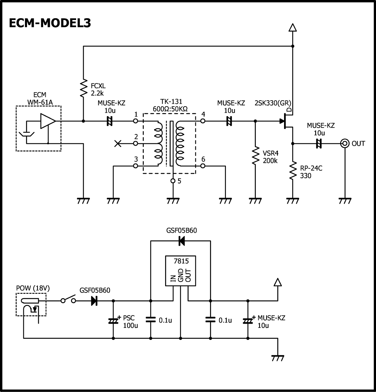 ECM3.jpg