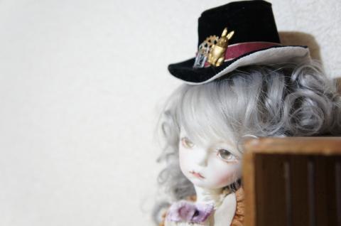 dejiichi1-4
