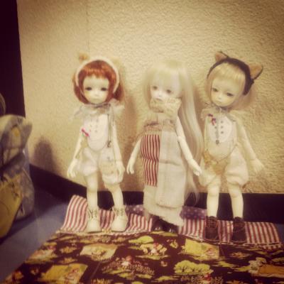 dollshow1-4