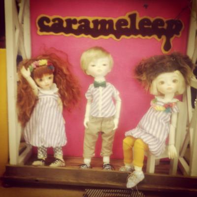 dollshow1-7
