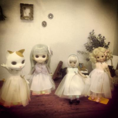 dollshow1-8