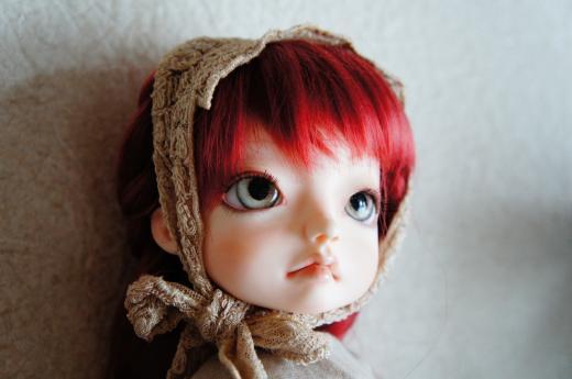 redwig 10