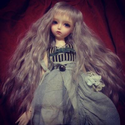 laureen2-1