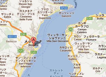 スクリーンショット(2012-01-14 17.45.51)