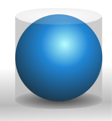 220pxArchimedes_sphere_and_cylinder.png