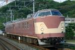 DSC_3973-2012-5-12-試9754M
