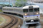 DSC_4168-2012-5-12-回9780M