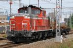DSC_4496-2012-5-13-工9391レ
