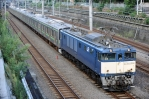 DSC_9129-2014-9-12-配9793レ