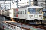 DSC_9205-2014-9-13-試8564M