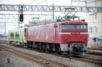 DSC_9305-2014-10-1-配8144レ