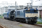DSC_9308-2014-10-1-配9752レ