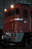 DSC_9639-2014-10-8-工9481-水戸