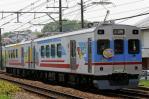DSC_3842-2012-5-6.jpg