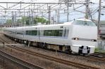 DSC_4057-2012-5-12-9042M.jpg