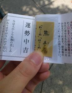 DSC_0410-1.jpg