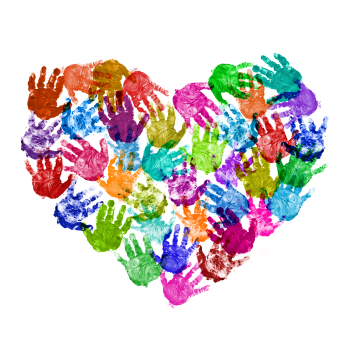 heart-made-of-hands.jpg
