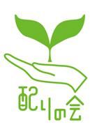 kubarinokai_logo_small.jpg