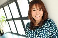 夢を叶えるヒーリング!3秒で心と身体と人間関係を書き換える方法-橋田智美さん写真