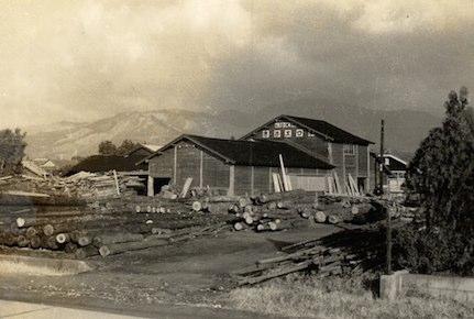 19520101水口工務店製材部