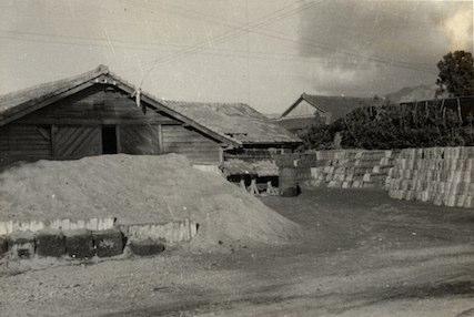 19540101(S29)瓦工場