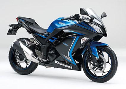 ninja250-3.jpg