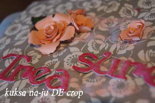 DSC02493_R.jpg