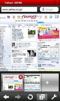 20100716_103387.jpg