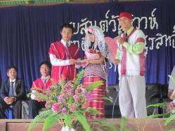 thai16