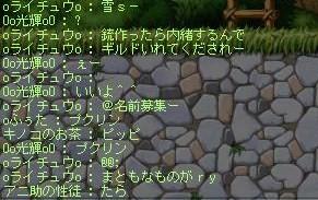 6_20100815094818.jpg